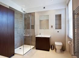 bathroom design companies. Bathroom Designers London North Design Bathrooms Inspired  Best Concept Bathroom Design Companies
