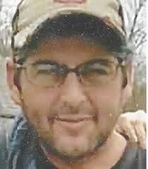 Kirk Silvia Obituary - Death Notice and Service Information