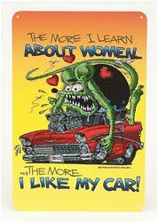 rat fink learn about women sign msabout free shipping on orders