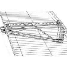 elegant wire shelving wall mount 25 on wall shelving brackets heavy duty with wire shelving wall