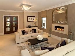 color schemes for brown furniture. Full Size Of Living Room:modern Colour Schemes For Room Paint Colors That Go Color Brown Furniture