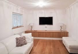 handmade living room furniture. Living Room Furniture   David Haugh Kitchens Ltd Tunbridge Wells Kent Handmade A