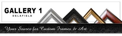 Custom framing ideas Examples Gallery The Finest Art And Custom Framing In Lake Country Videotrafficgenieclub Picture Framing Ideas Gallery Delafield