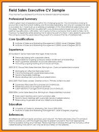 Sales Manager Cv Template Sales Manager Template Manager Cv Template Project Manager