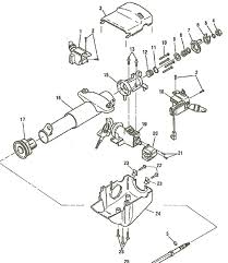 Question on my 94 cavalier the ehow website quot how to 2003 cavalier fuel pump wiring