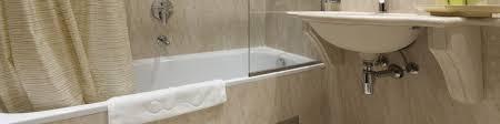 bathtub refinishing mn bathtub resurfacing ceramic tile reglazing minnesota hom