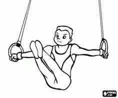 Small Picture OLYMPIC SPORTS COLORING PAGES Google SPORTS