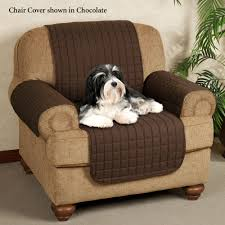 fancy pet furniture. Fancy Pet Sofa Cover In Microfiber Furniture Covers With Tuck Flaps