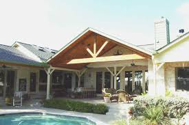 Covered Porch Plans Beautiful Design Covered Patio On Pinterest