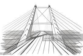 architectural drawings of bridges. Keywords. Architecture · Backgrounds Black Color Bridge Architectural Drawings Of Bridges I