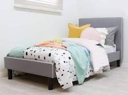 darcy bed