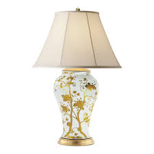 ralph lauren lighting fixtures. Gable Table Lamp In Gold - Lamps Lighting Products Ralph Lauren Home RalphLaurenHome.com Fixtures A