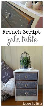 diy furniture makeover full tutorial. Want To Revamp A Piece Of Furniture That You Already Have? See How Give Diy Makeover Full Tutorial U