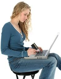 Recent Changes In Consumer Online Shopping Behaviors Dreamstime com