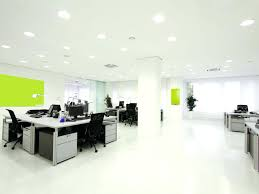 design office interior. Modern Office Room Ideas Large Size Of Design Furniture Decorating For Offices Home Interior