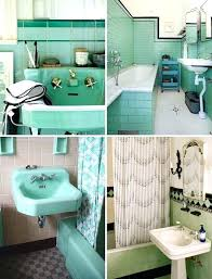 seafoam green bathroom minty fresh bathrooms bath rugs accessories