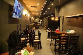 718 hookah lounge grand re opening