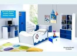 Toddler Bedroom Sets Toddlers Drum Set Rooms To Go Kids Toddler ...