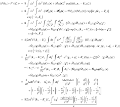 solution of diffusion equation in spherical coordinates tessshlo