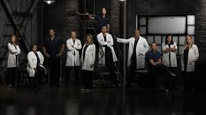 grey s anatomy wallpapers hd for