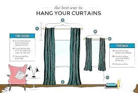 short length shower curtain short length shower curtain shower curtains shower curtain lengths inspirational how to short length shower curtain