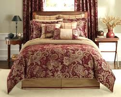 jewel tone bedding jewel tone bedding comforter sets with matching ds coffee tables beautiful bedding queen jewel tone bedding