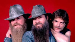 The 15 best <b>ZZ Top</b> songs, according to 15 of the world's greatest ...
