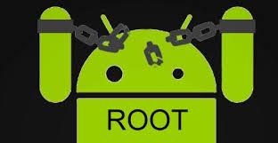 Resultado de imagen para root