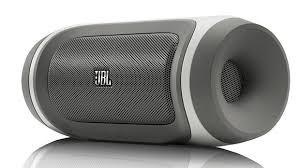 jbl wireless bluetooth speakers. jbl charge wireless bluetooth portable speaker for smartphone iphone + more | ebay jbl speakers r