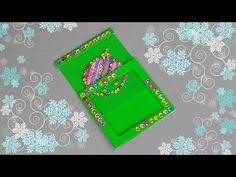 299 Best Card Making Videos Images On Pinterest  Card Making Card Making Ideas Youtube