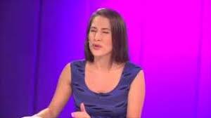 Videos of girls giving blow jobs