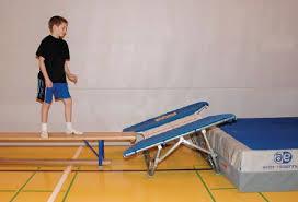 """Résultat de recherche d'images pour """"gym agrès enfants"""""""