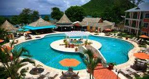 bay gardens st lucia. Bay Gardens Beach Resort \u0026 Spa (attractive St Lucia #2)