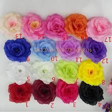 2019 8cm fabric artificial rose silk flowers diy accessories wedding arch flowers wall flower vine decoration from glenae 42 59 dhgate com