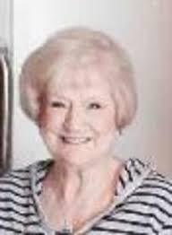 Donna Holt | Obituaries | news-gazette.com