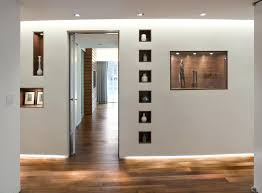 wall niche lighting decorating recessed niches iron blog inspiring ideas  with additional home remodel lights . wall niche lighting ideas ...