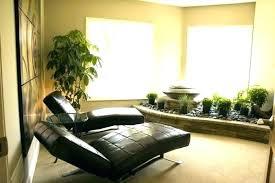 Image Design Ideas Capturedbykaykayco Zen Office Decorating Ideas Living Room Modern Home Decor