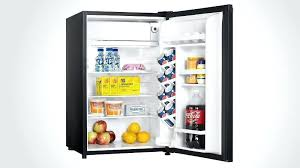 tiny refrigerator office. Small Refrigerator Office Depot What To Look For When Picking Out A Mini Fridge Your Dorm Tiny