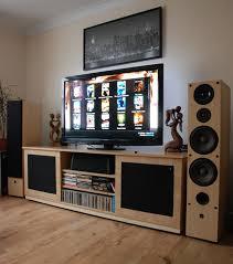 sound system for tv. media room sound system for tv l
