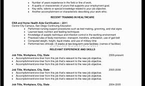 Nice San Diego Resumes Gallery Professional Resume Example Ideas