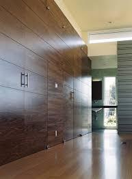 Small Picture Arranging Built in Closet Door Cabinetry Idea for Closet Design