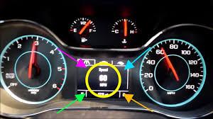 Cruze chevy cruze 0-60 : Cruze Turbo 0 60 - Auto Express
