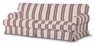 ekeskog sofa cover ekeskog sofa cover in collection mirella fabric 141 14