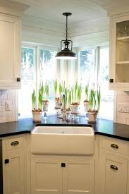 Over sink kitchen lighting Recessed Lighting Fine Over Sink Lighting Kitchen Billranestoryinfo Lights For Over Kitchen Sink Kitchen Sink Light Fixtures Would Love