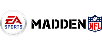 Datei:Madden NFL-Logo.png – Wikipedia