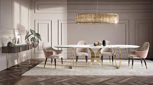 luxury furniture interiors exclusive designer furniture for high end interiors