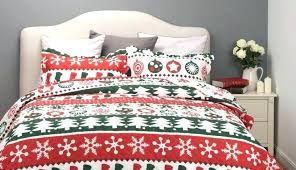 micro flannel comforter queen sheet sets crafty inspiration