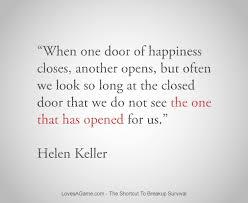693 Doors Quotes 7 - QuotePrism