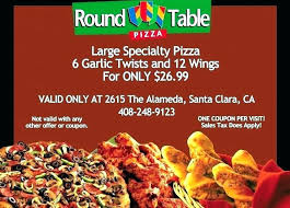 round table pizza buffet hours round table round table lunch buffet round table lunch buffet hours