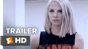 Movies blonde teen 18 rides